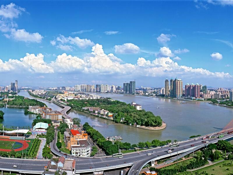 guangzhou-sky-600x800