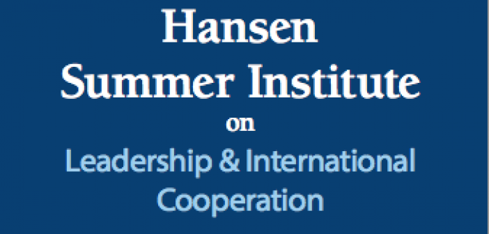 hansen-summer-institute-on-leadership-702x336