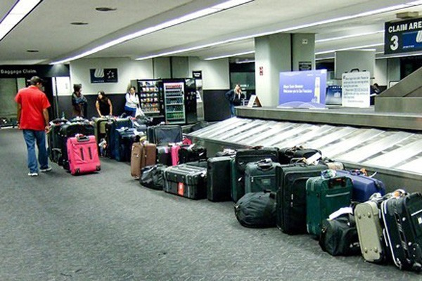 havalimani bavul 2-600x400