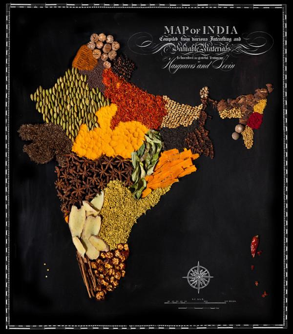 hindistan-yemek-haritasi-e1402923357613