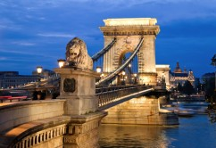 hungary-long-stay-visa