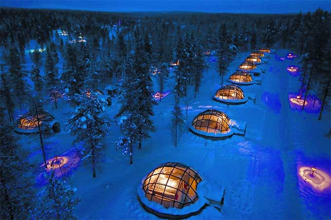 igloo-ice-hotel-lapland