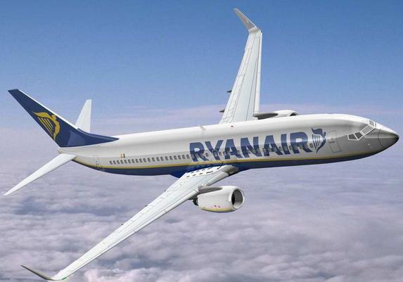 insidenews_Ryanair