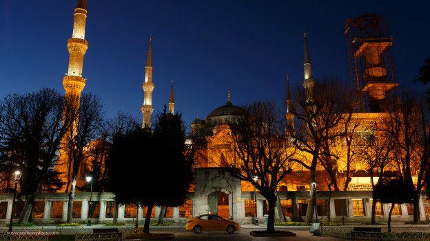 istanbul1_624x351_n_nocredit