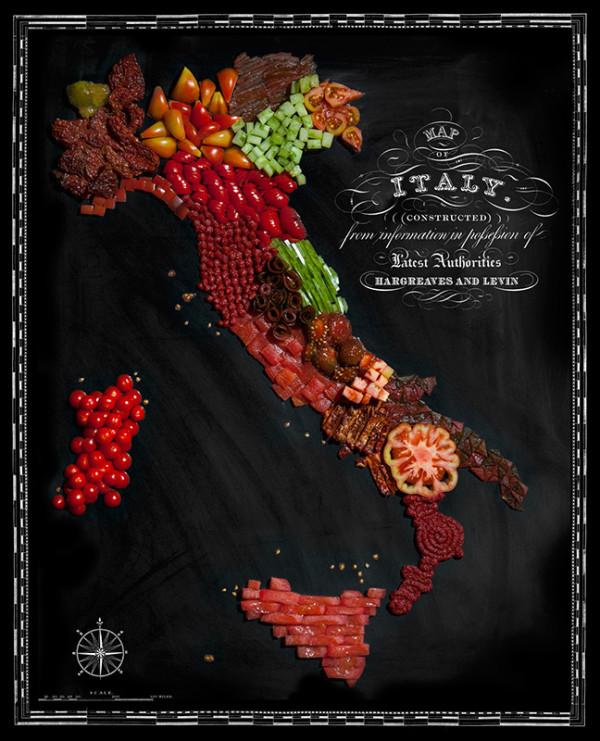 italya-yemek-haritasi-e1402923343208