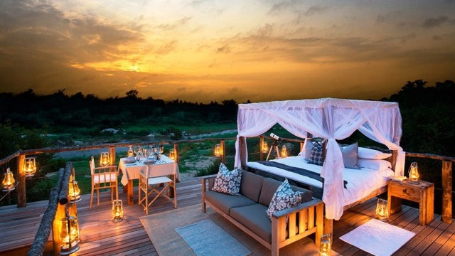 ivory-lodge-lions-sands-south-africa