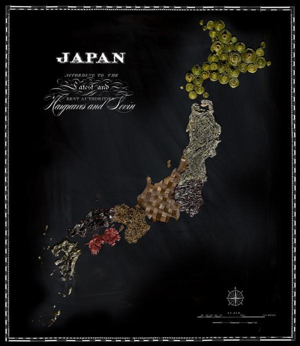 japonya-yemek-haritasi-e1402923335646