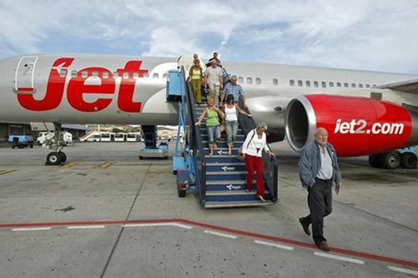 jet2_600x400