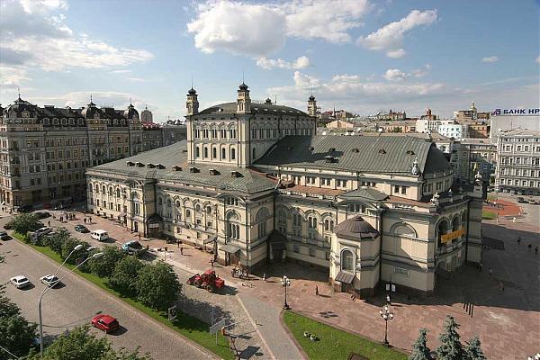 wikimapia.org'dan alınmıştır.