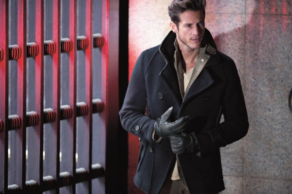l-b-m-1911-fw2012-men_s-lookbook1