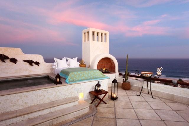 las-ventanas-al-paraiso-a-rosewood-resort-mexico