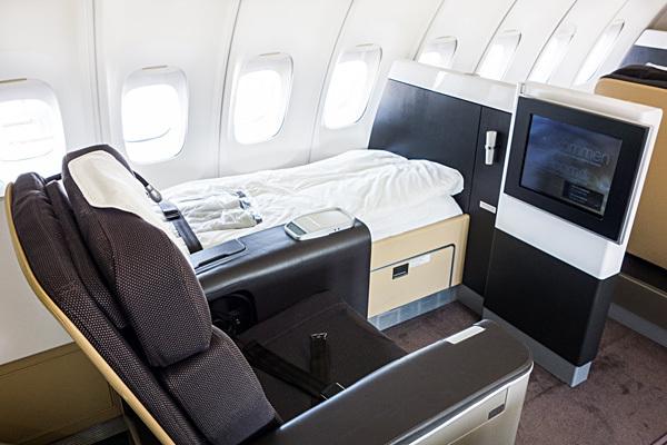 lufthansa-new-first-class-b747-400-seat-84c