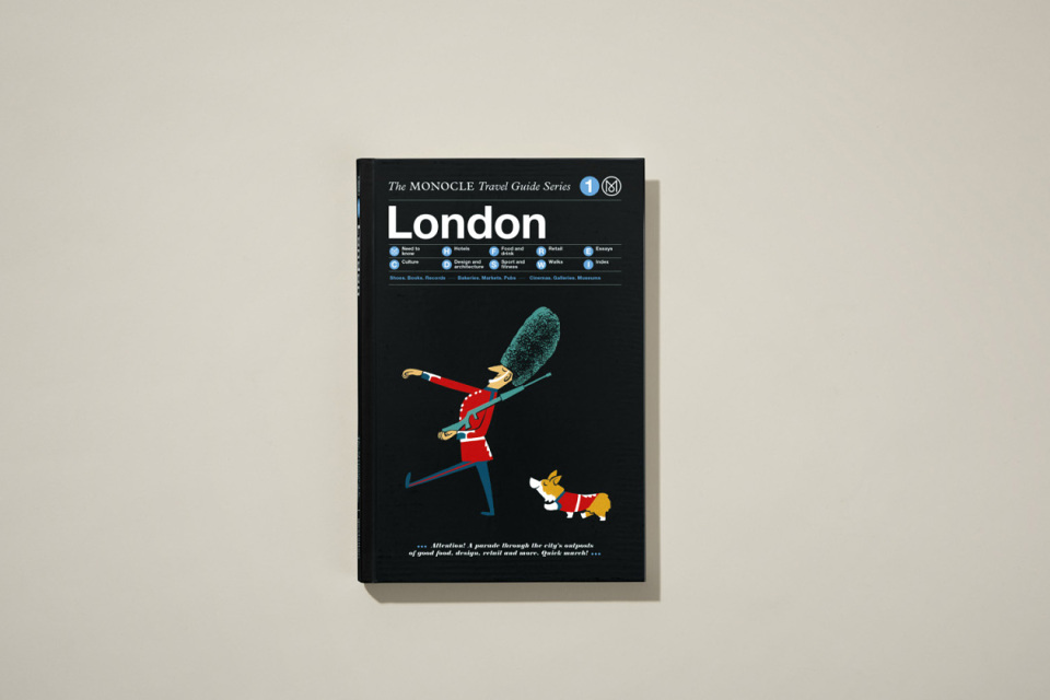 monocle-travel-guide-london-new-york-01-960x640