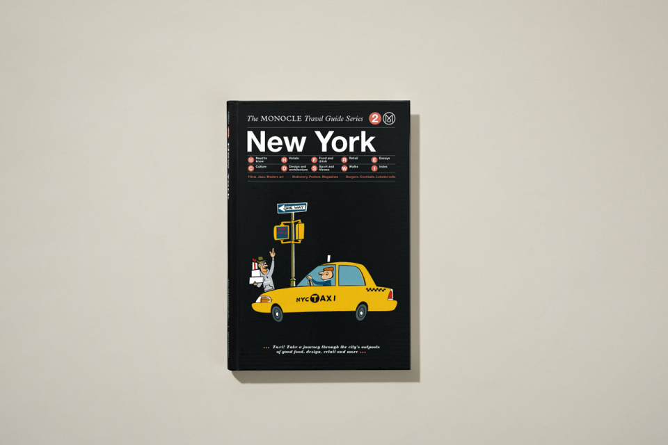 monocle-travel-guide-london-new-york-02-960x640
