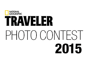 national_geographic_traveler_photo_contest_2015