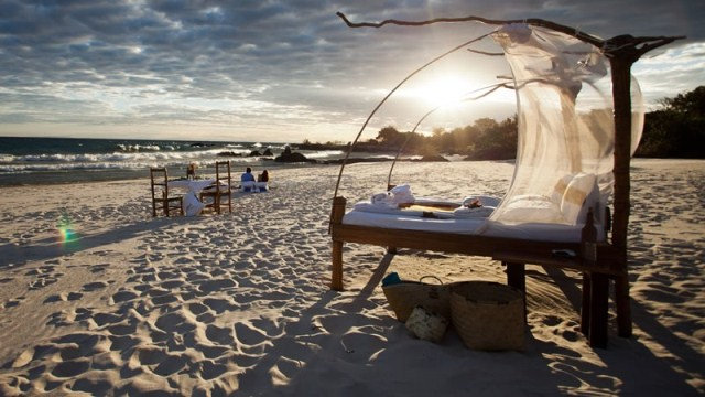 nkwichi-lodge-mozambique