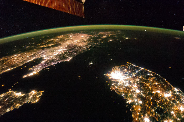 northsouth-korea__700