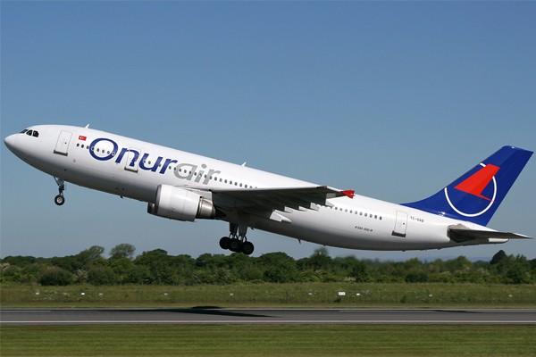 onur601-600x400