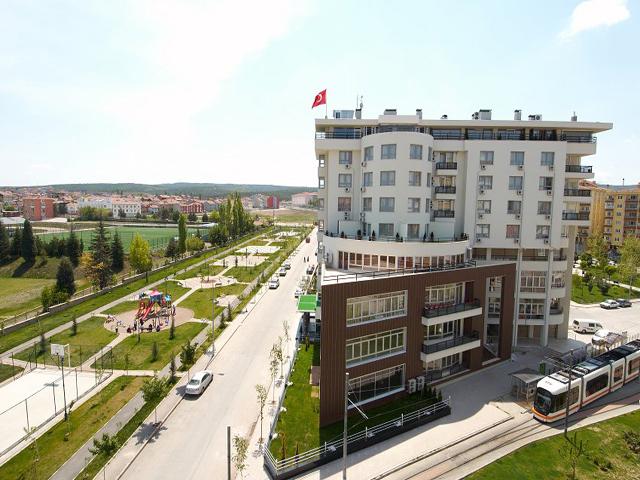otel-genel-roof-garden-hotel-kopya