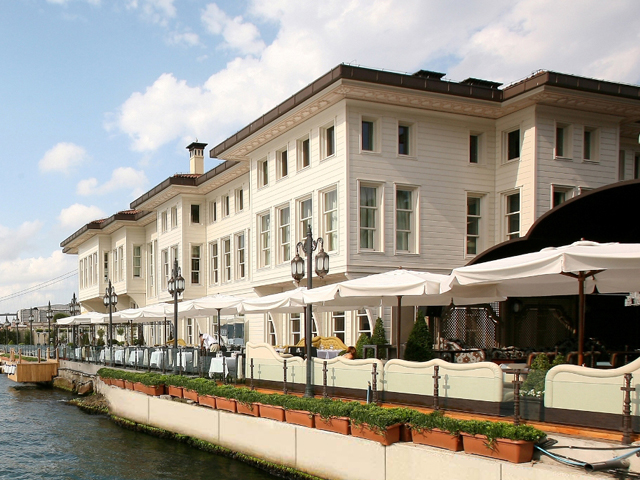 ottomans-istambul-archi-2