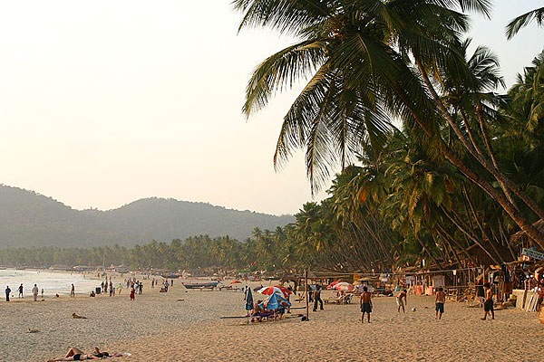 palolem-beaches-goa-india