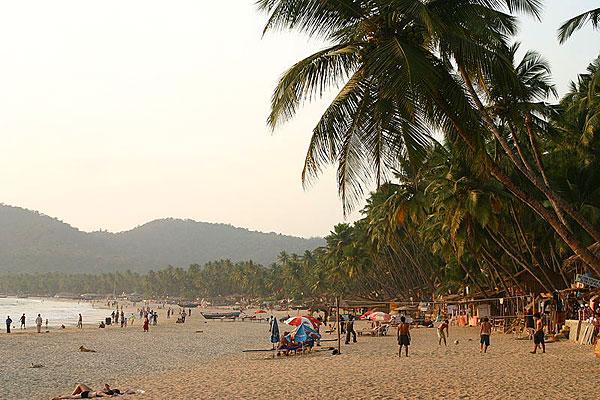 palolem-beaches-goa-india