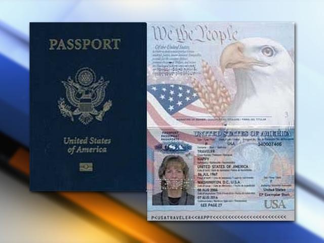 passport_1406174813524_7027296_ver1.0_640_480