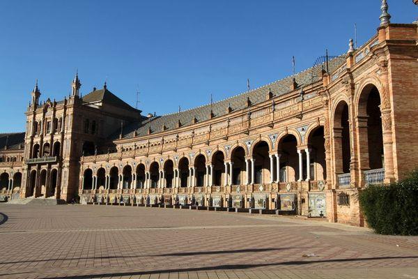 plaza_de_espana_ispanya_meydani_sevilla_endulus_img_5191