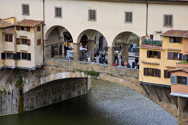ponte-vecchio-view-hotel-degli-orafi-b