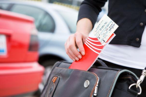 promosyon-ucak-bileti-nedir