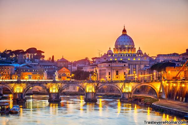 roma-tiber-atardecer