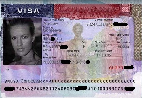 sample-usa-visa