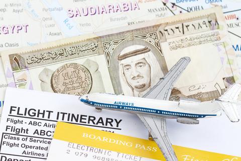 saudi-arabia-transit-visa