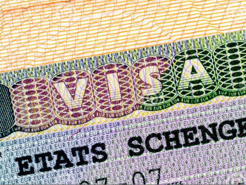 schengen-visa-passport