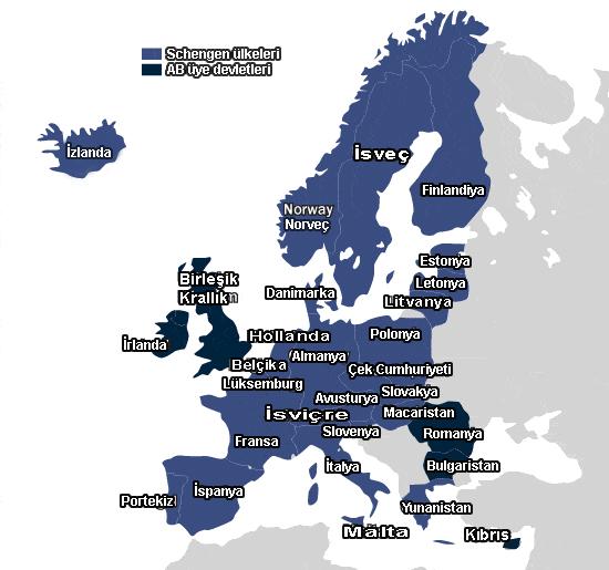 schengen_harita1