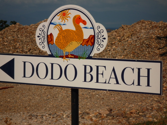 sign-to-dodo-beach