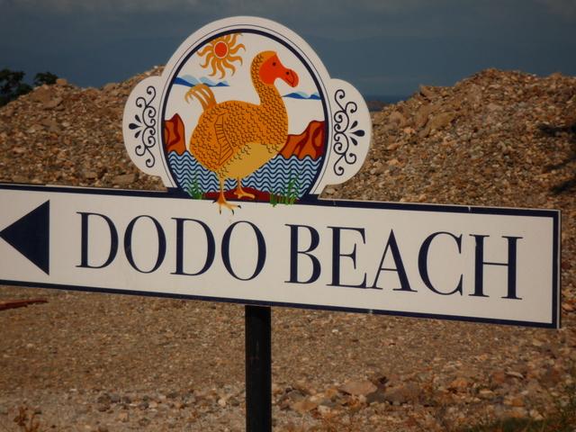 sign-to-dodo-beach