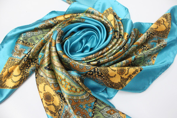 silk-b-font-font-b-scarves-b-font-large