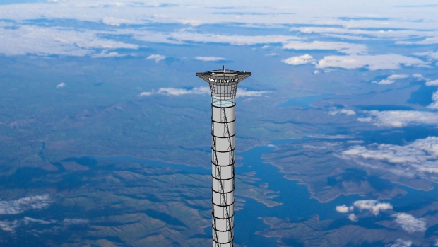 space-elevator-20150817
