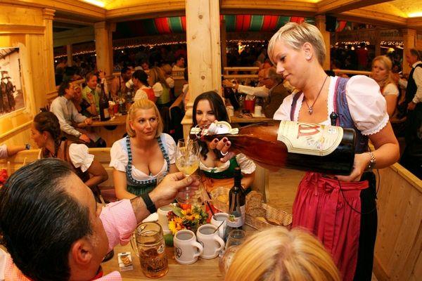 stuttgart-cannstatter-volkfest