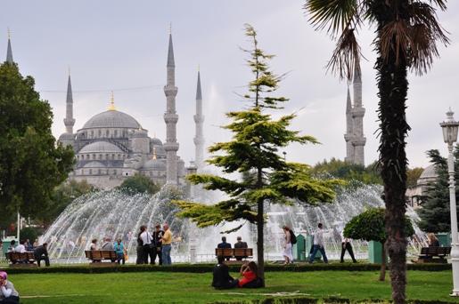 sultanahmet_meydan