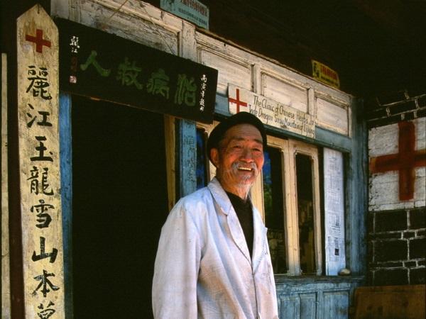tale-cin-doktor