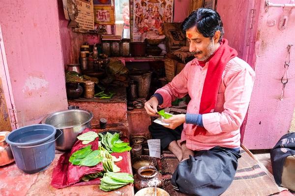 tale-hindistan-paan