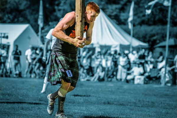 tale-iskocya-highland