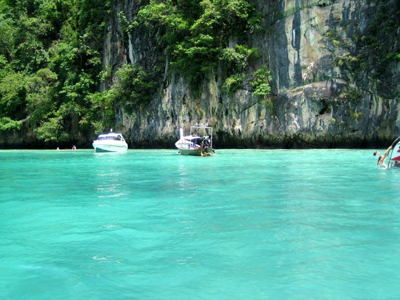 thailand_-1