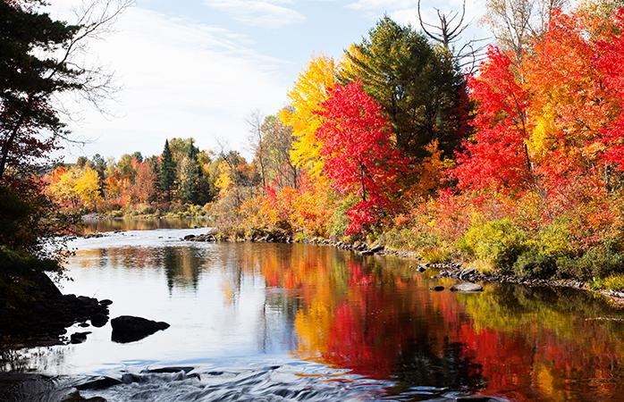 the-best-autumn-destinations-09
