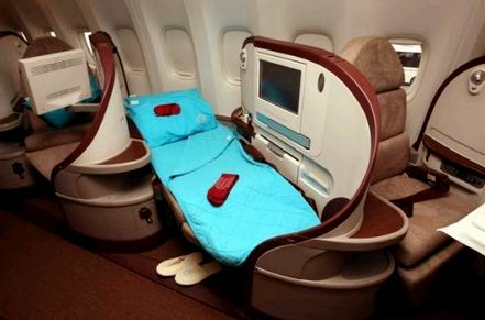 thy_turkish_airlines_premiere_business_first_class_around_the_world