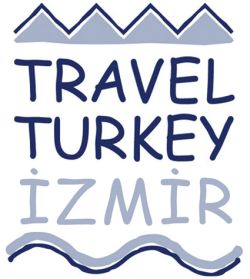 travel-turkey-logo