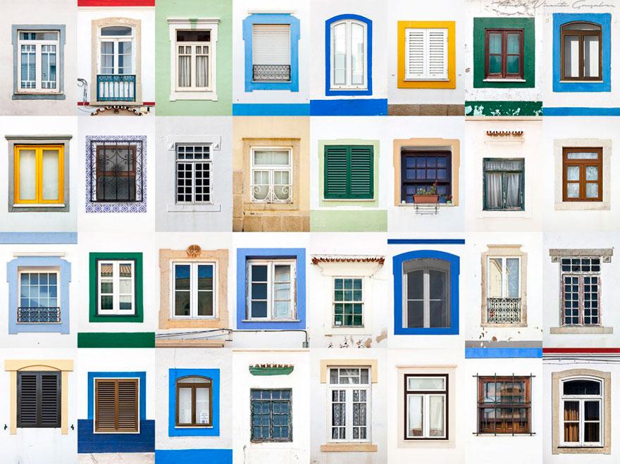 travel-windows-of-world-andre-vicente-goncalves-2