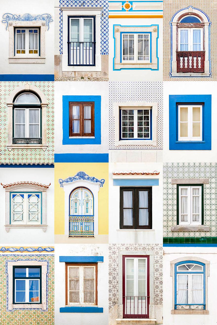 travel-windows-of-world-andre-vicente-goncalves-31